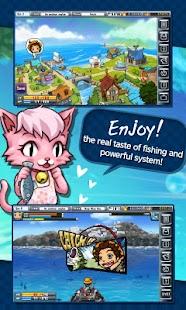Fishing Adventure3★LITE