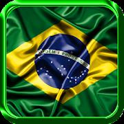 Brazil Live Wallpaper