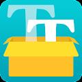 iFont(Expert of Fonts) download