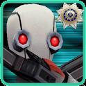 Железный Солдат icon