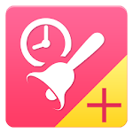 DinnerTime Plus (Parental App) 3.4