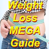 Weight Loss Mega Guide