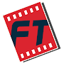 Film Talkies APK icon