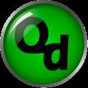 Quimidroid