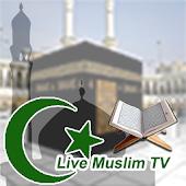 Live Muslim TV
