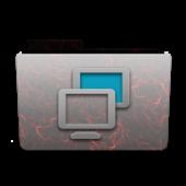 Navigator (File, Sftp)