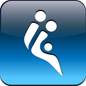 Menopur® Calculator (tablet) icon
