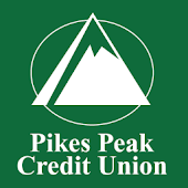 Pikes Peak Credit Union Mobile