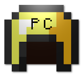Pocket Command (for MCPE)