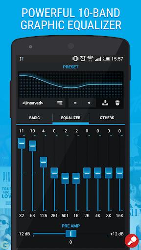 N7player Music Player Premium Apk - blogger.com