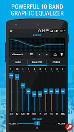 n7player Music Player Unlocker Screenshot 4