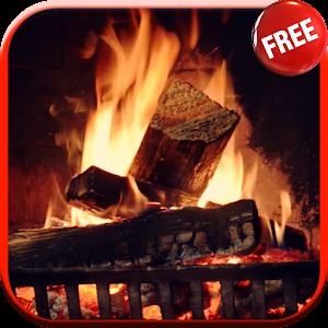 Fireplace Video Live Wallpaper 3 0 Apk, Free Personalization
