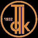 TDK Büyük Türkçe Sözlük icon