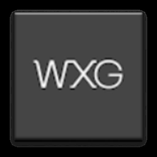 WXG 商業 App LOGO-APP試玩