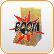 mecha Boom file APK for Gaming PC/PS3/PS4 Smart TV