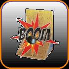 mecha Boom icon