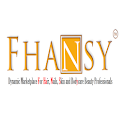 Fhansy.com icon