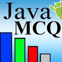 Java MCQ and Programming Quiz icon