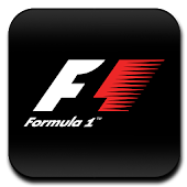F1 2013 Timing App - Basic
