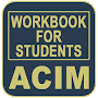 A Course in Miracles: Workbook APK icon