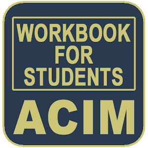 Image result for miracles workbook for students