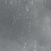 Real Rain HD Live Wallpaper