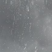 Real Rain HD Live Wallpaper