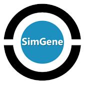 SimGene