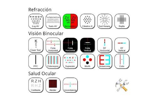 Unidad Bueno-Matilla Digital- screenshot thumbnail