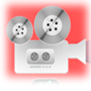 AVI MP4 RMVB FLV Player 媒體與影片 App LOGO-硬是要APP