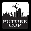 Future Cup icon