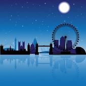 London Nights - Entertainment