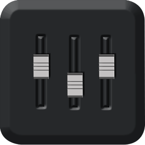 DSP Manager & Equalizer Free 1 2 2 Apk, Free Music & Audio
