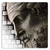 Plato - Free Aphorisms