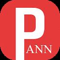 네이트 판플 2.0 (네이트판 비공식 어플) icon