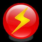 Smart SWF Player Pro icon