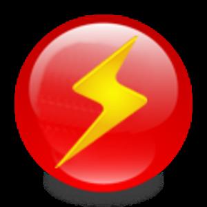 Smart SWF Player Pro 媒體與影片 App LOGO-硬是要APP