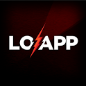 LoJack APP icon