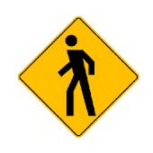 Catálogo señales de tránsito