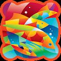 Jigsaw Puzzles. Deep Ocean