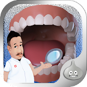 Download Virtual Dentist Story APK for Laptop