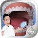Virtual Dentist Story icon