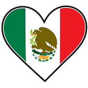 App Mexican Radio Stations - Music & News APK for Windows Phone