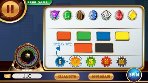 casino monte carlo software download
