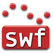 App SWF Player - Flash File Viewer APK for Windows Phone