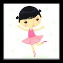 Dancing Baby logo