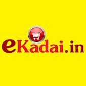 eKadai