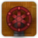 Pipe World icon