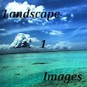Landscape Images icon