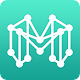 Mindly (mind mapping) v1.9 (Unlocked)